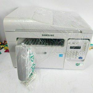 قیمت پرینتر کارکرده سامسونگ SCX-3405FH