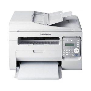 فروش پرینتر کارکرده سامسونگ SCX-3405FH