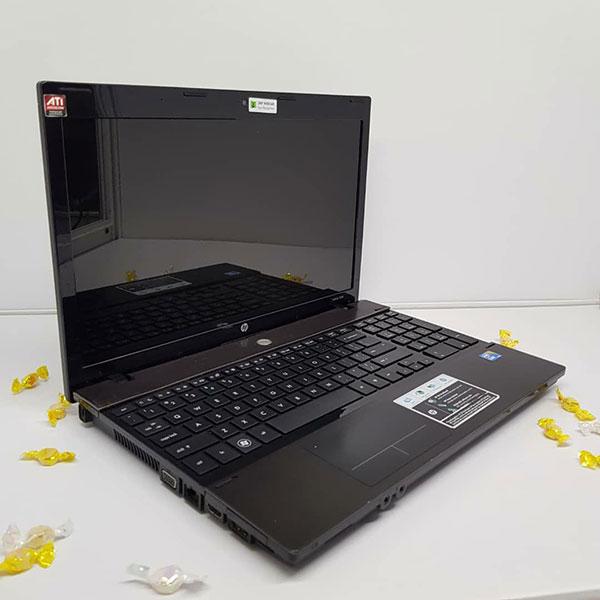 خرید لپ تاپ کارکرده اچ پی Hp 4520S