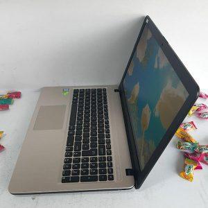 لپ تاپ کارکرده ایسوس Asus X540U