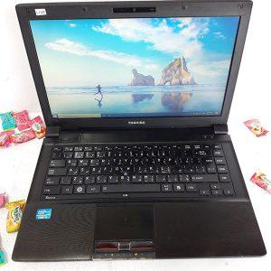 توشیبا Toshiba Tecra R940