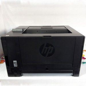پرینتر کارکرده اچ پی Hp Pro M706n