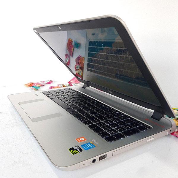 اچ پی HP Envy 15-k008ne