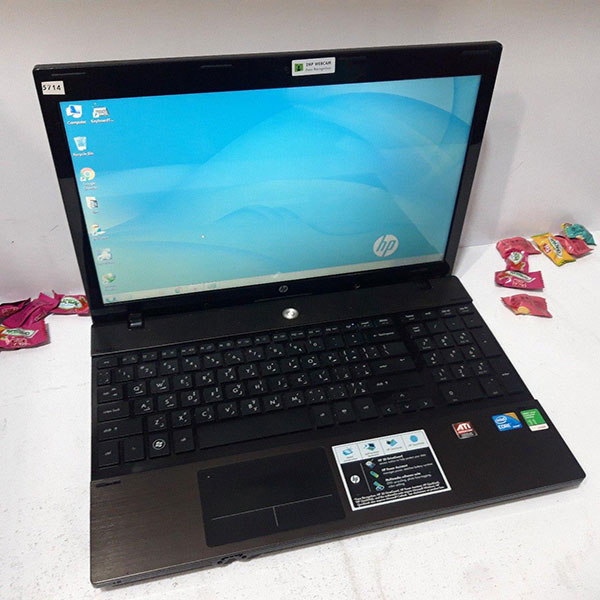 خریدار لپ تاپ