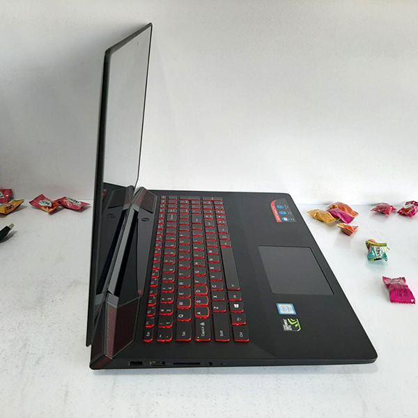 قیمت لپ تاپ کارکرده
