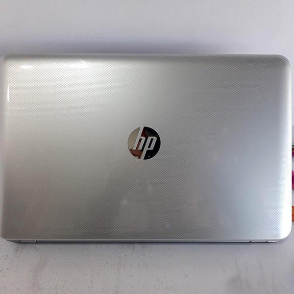 لپ تاپ کارکرده اچ پی HP Pavilion 15-e053se