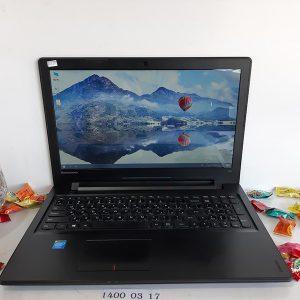قیمت لپتاپ کارکرده Lenovo ip330