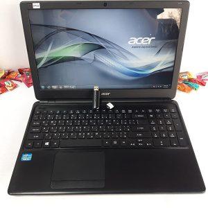 قیمت لپ تاپ کارکرده ایسر Acer E1-572G