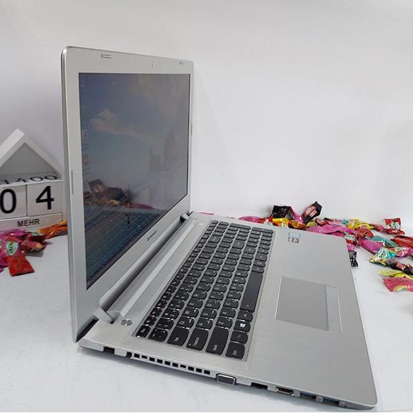 لپ تاپ کارکرده لنوو Lenovo Ideapad 500 قسطی
