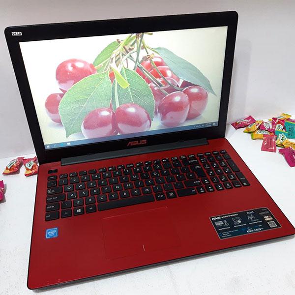 قیمت فروش لپ تاپ استوک