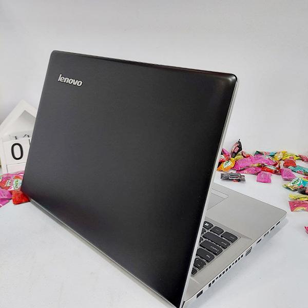 خرید لپ تاپ کارکرده لنوو Lenovo Ideapad 500