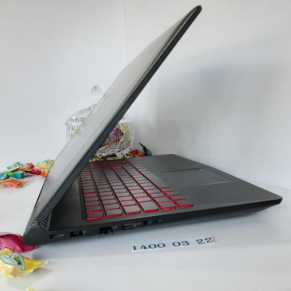 خریدار لپ تاپ کارکرده لنوو Lenovo Y520