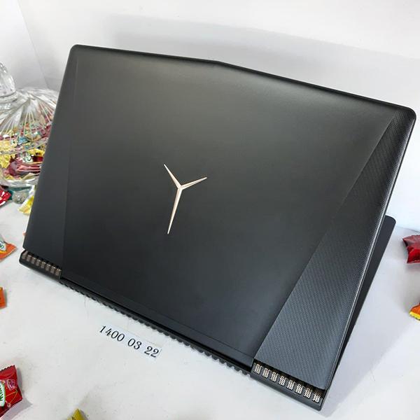 فروش لپ تاپ کارکرده لنوو Lenovo Y520