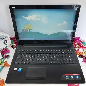 مشخصات فنی لپ تاپ کارکرده لنوو Lenovo G5080