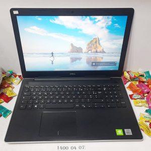 قیمت لپ تاپ کارکرده Dell Inspiron 3593