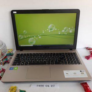 قیمت ایسوس VivoBook X540M