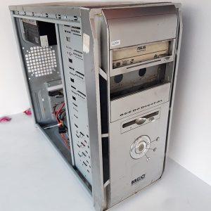 قیمت کامپیوتر دست دوم با پردازنده i7