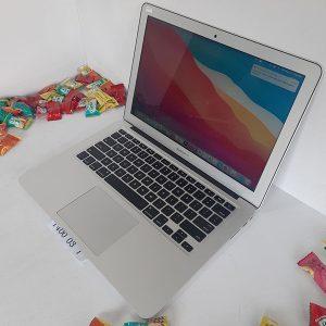 خرید لپ تاپ کارکرده اپل مدل MacBook Air 2013