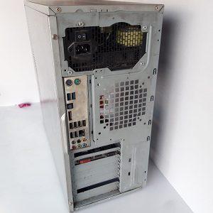 فروش کامپیوتر دست دوم با پردازنده i7