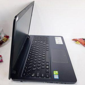 کیبورد لپ تاپ دست دوم ایسوس ASUS X543U