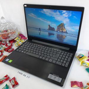 صفحه نمایش لپ تاپ کارکرده لنوو ideapad L340