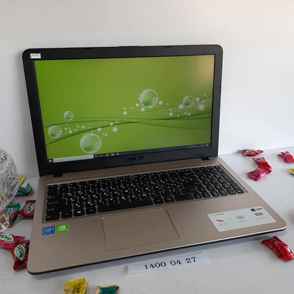 خرید ایسوس VivoBook X540M