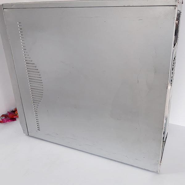 مادریرد کامپیوتر دست دوم با پردازنده i7
