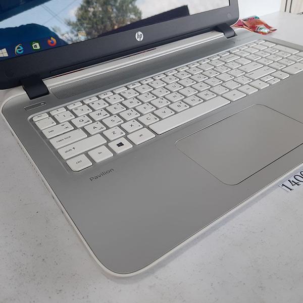 باتری لپ تاپ کارکرده اچ پی Hp 15-P115ne