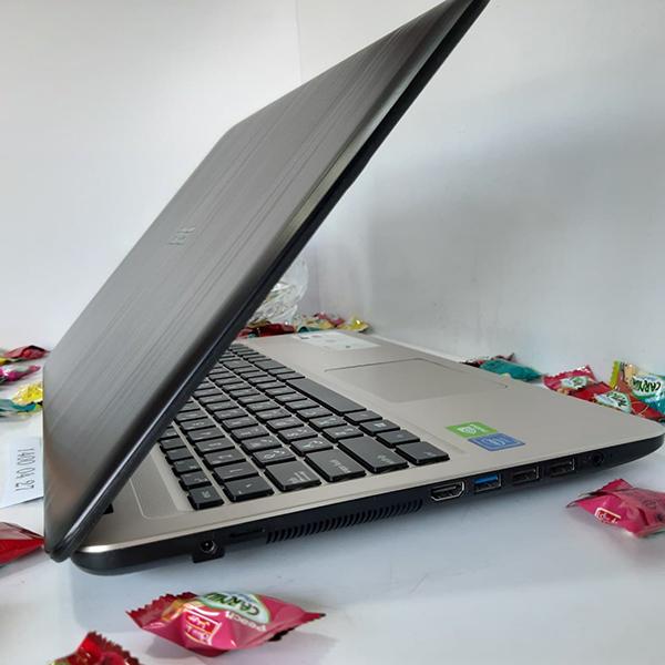 فروش ایسوس VivoBook X540M