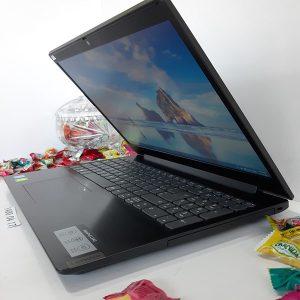 خرید لپ تاپ کارکرده لنوو ideapad L340