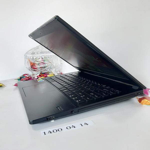خرید لپ تاپ استوک Asus P2430U