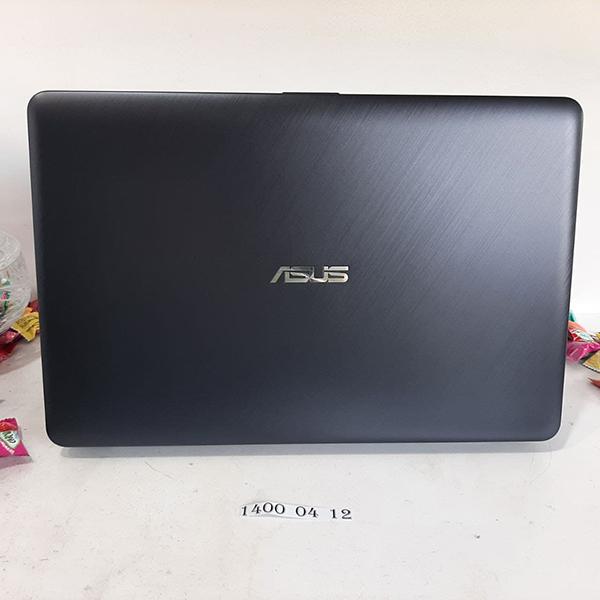 خرید لپ تاپ دست دوم ایسوس ASUS X543U
