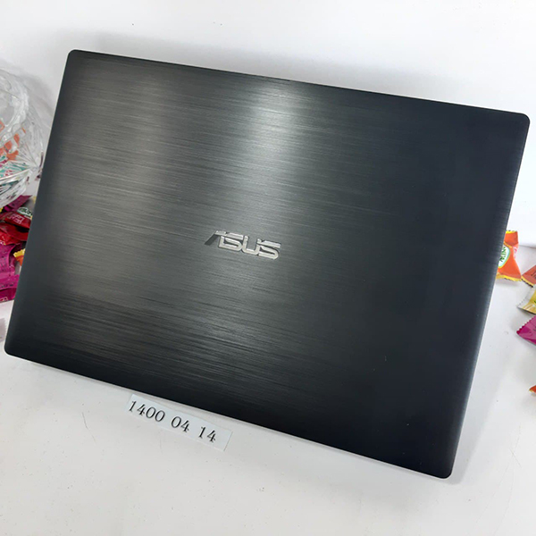صفحه نمایش لپ تاپ استوک Asus P2430U