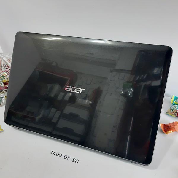 صفحه نمایش لپ تاپ کارکرده ایسر AspireE1-571G