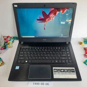 قیمت لپ تاپ کارکرده ایسر Aspire E5-475-30MQ