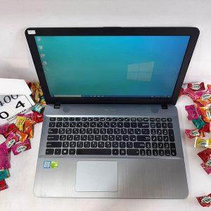 قیمت لپ تاپ کارکرده ایسوس Asus K541