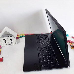 فروش لپ تاپ کارکرده ایسوس ASUS PRO 2520LJ