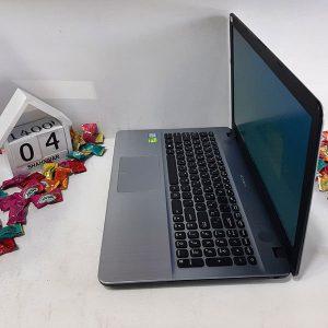 فروش لپ تاپ کارکرده ایسوس Asus K541