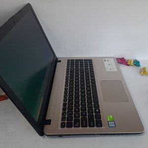 لپ تاپ کارکرده ایسوس Asus VivoBook K540U