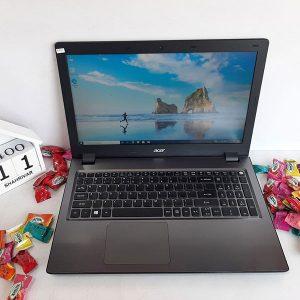 لپ تاپ کارکرده ایسر Acer V3-575G