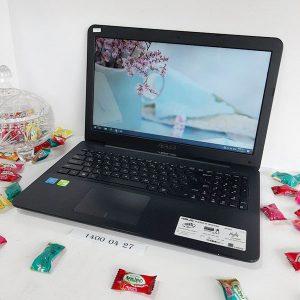قیمت لپ تاپ ایسوس Asus X554S