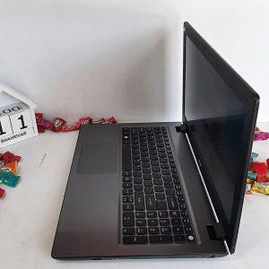 صفحه نمایش لپ تاپ کارکرده ایسر Acer V3-575G