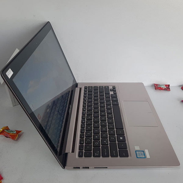 فروش لپ تاپ ایسوس ASUS Zenbook UX303UB