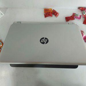 مشخصات فنی لپ تاپ اچ پی پاویلیون Hp 15-p270ne