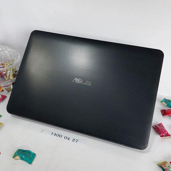 لپ تاپ ایسوس Asus X554S استوک