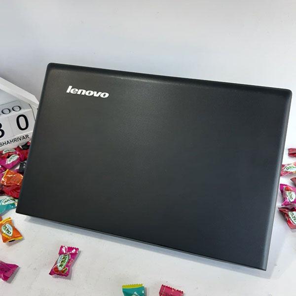 لپ تاپ کارکرده لنوو G510 i7